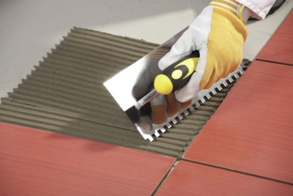 Шпатели для герметизации швов
